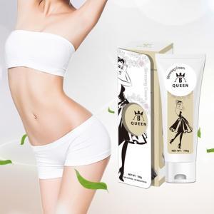 China Private Label Cellulite Massager Hot Cream Slimming Cellulite Cream on sale