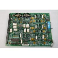 Buy cheap MONITOR CARD for ST from wholesalers