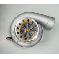 China turbocharger GT35 Turbo charger .70ar cold .63ar hot T3 flange GT3582 GT3582R Anti-surge on sale