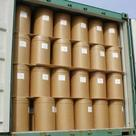 Quality Water Treatment Chemicals (SDIC/TCCA/Bleaching Powder) for sale