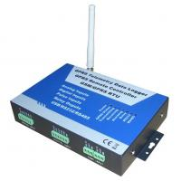 Buy cheap GPRS RTU Telemetry Data Logger from wholesalers