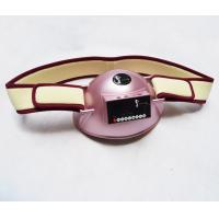 Buy dysmenorrhea abdominal kneading ventral massager at wholesale prices
