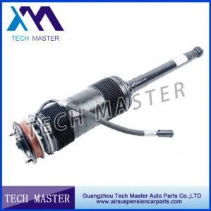 Quality Mercedes W221 W216 S550 CL550 S600 CL600 Hydraulic ABC Shock Strut 2213209013 2213208213 for sale