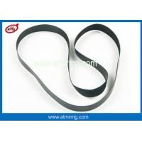 Quality NMD ATM Parts Glory Delarue Talaris NMD100 NMD200 NQ101 NQ200 A001526 Belt for sale