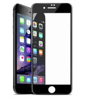 Quality High Definition Ultra Clear Pet Film Screen ProtectorOil / Dust Resistant For Iphone for sale