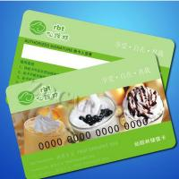 Quality PVC CR80 matt business card printing,CR80 Size Printed PVC Plastic Business/Gift Card,CR80 Glossy Plastic PVC Card for sale