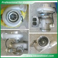 Quality GT4294 Turbo 0R7134 1355392 135-5392 471086-0002 Turbocharger  716269-5002S for Caterpillar for sale