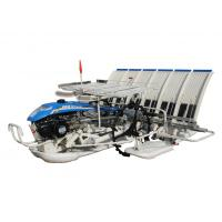 Quality P68 Hand Type Transplanter for sale