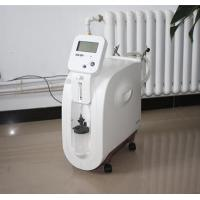 Quality Professional 3 in 1 intraceuticals oxygen facial machine for sale