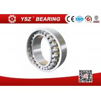 Quality Industry Using Spherical Roller Thrust Bearing 24188 ECAK30/W33 440*720*280 Mm for sale