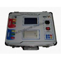 Quality Transformer Turns Ratio Tester for sale