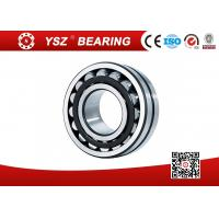 Quality 230 / 630CC / W33 Spherical Roller Bearing for Engine Parts Rollers for sale