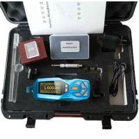 Buy Surface Roughness Tester ART300 at wholesale prices