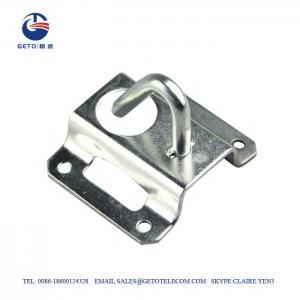 Quality USC Fiber Drop Wire Clamp for sale