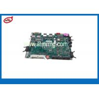 Quality 445-0689313 445-0712150 NCR ATM Parts NCR 58xx NID Dispenser Control Board for sale