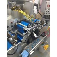 Quality professional Paintball Encapsulation Machine for Soft Capsule Automatic Production Line for sale