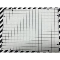 Buy 3nh TRANSPARENCY TE153D LOGARITHMIC GRAY SCALE TEST CHART greyscale chart with 11 patches fit for DNP HC3100 LIGHT BOX at wholesale prices