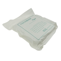 Quality ESD Antistatic Cleanroom Wipes for sale