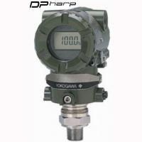 Quality YOKOGAWA EJA530A-ECS9N-09NN Absolute and Gauge Pressure Transmitter for sale