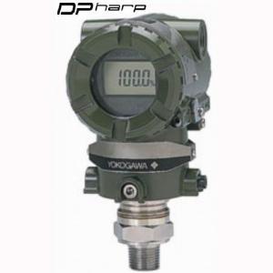 Quality YOKOGAWA EJA530A-ECS9N-09NN Absolute and Gauge Pressure Transmitter for sale
