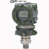 Buy cheap YOKOGAWA EJA530A-ECS9N-09NN Absolute and Gauge Pressure Transmitter from wholesalers