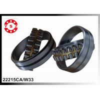 Quality Rolling Bearing Self-aligning Roller Bearing With One Year Warranty for sale