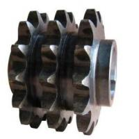 Quality Chain-Wheel-Steel-Mill-Equipment-and-Parts (HS-0012) for sale
