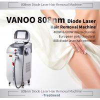 Low price cheap vertical 808 laser diodo depilacion equipment 808nm diode laser hair removal machine with Germany laser