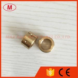 China TP38/ GTP38 Turbocharger journal bearing Powerstroke 7.3L 1994 - 2003 Turbo Service Kit 36 on sale