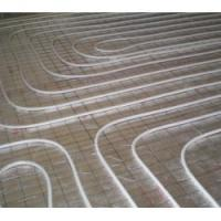 Quality Floor Warming Mesh Panel,welded mesh panel,1.2-3.0mm,1mx2m,1.2mx2.4m for sale