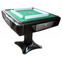 Quality Full-Automatically Mahjong Table for sale
