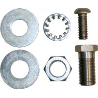 Quality types of standard and un-standard T nuts for sale