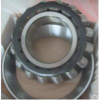 Quality Stainless Steel Single Row Tapered Roller Bearings For Car With High Performance for sale