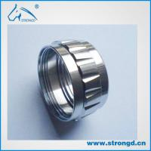 Quality CNC Milling / CNC Metal Machining Turning Lathe CNC Machining for sale
