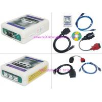 Buy cheap BMW INPA +140+2.01+2.10 Diagnostic Interface from wholesalers