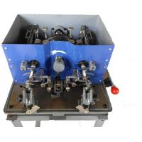 Quality Commercial Cocoon Bobbin Winding Machine Sewing Thread Winding Machine for sale