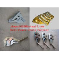 Quality Cable Grip,Haven Grips,Come Along Clamps for sale