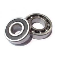 Quality Bearing E2.6003-2Z/C3 Deep groove ball bearings for sale