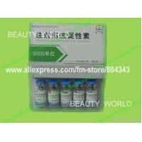 Buy Hcg, Hmg, Aod-9604, Ghrp, Mgf at wholesale prices