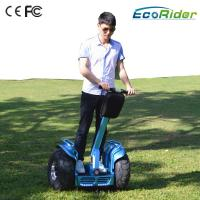 """Quality 8.8Ah smart 8"""" Self Balancing Drifting Scooter City Road Electric Skateboard Intelligent Hoverboard for sale"""