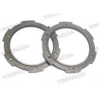 Quality 54365000 Gear Sharp Drive Suitable For GT5250 Gerber Cutter Parts 54782009 for sale