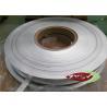 Buy cheap 1070 3003 3105 Aluminium Strip Foil For Aluminum Composite Pipe Hose Tube from wholesalers