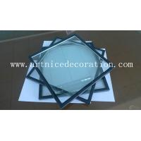 Buy Insulated glass, insulated float  glass, hollow glass, double glazing glass at wholesale prices