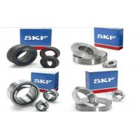 Buy  Spherical Plain Bearings 2RS , Ball Joint Bearings with Seals at Bi-direction at wholesale prices