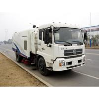 Quality CLWHFV5160TSLDFL5 Auman sweeper0086-18672730321 for sale