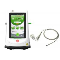 15 Watt GaAlAs Diode Laser Machine For Veterinary Dermatology Skin Tags Treatment
