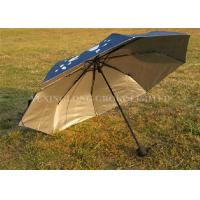 Buy Colour Changing Large Folding Umbrella  , Creative Water Magic Umbrella As Seen On Tv at wholesale prices