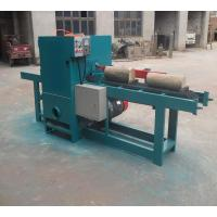 Quality MJF High speed automatic electric multi-blade circular panel rip saw for sale