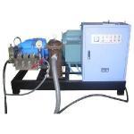 Quality High Pressure Pump (JSB2D-S) for sale