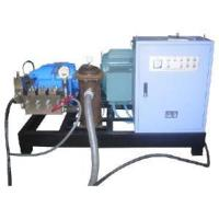 Quality High Pressure Pump (JSB2D-S) for sale